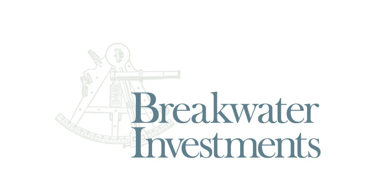 Breakwater Investments