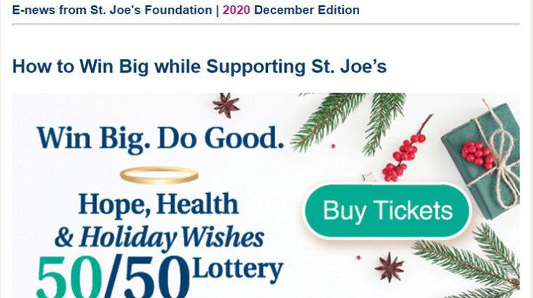E-News December 2020