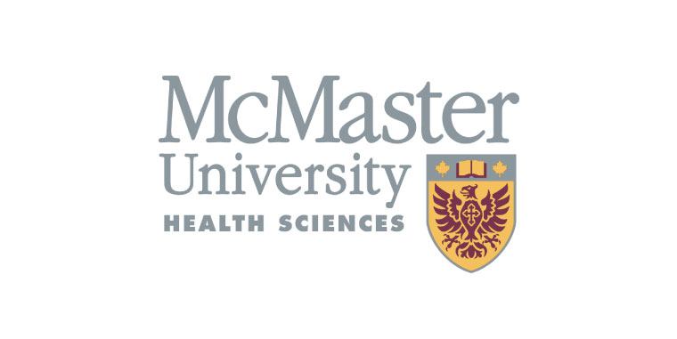 McMaster Faculty Of Health Sciences