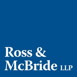 Ross & McBride LLP