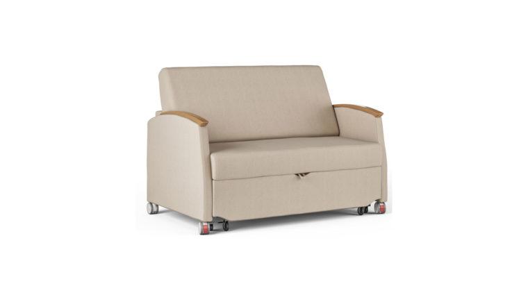 Sleeping Chairs